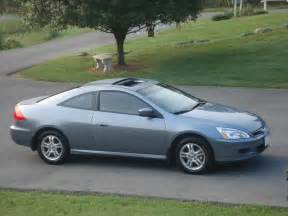 2007 Honda Accord Sedan 2007 Honda Accord Coupe Pictures Cargurus