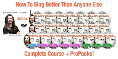 how to sing comfortably ebooks page 1002 books pics download new books and