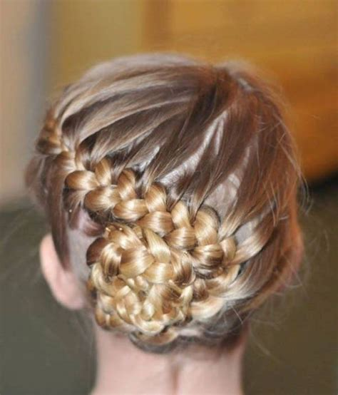 hairstyles for gymnastics meets hairstyles for gymnastics competition