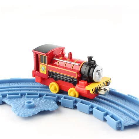 Diecast And Friends Motorized Railway collection reviews shopping collection reviews on aliexpress