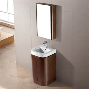 vg09017118k 20 inch calantha single bathroom vanity with