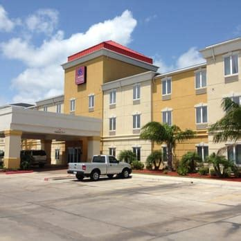 Comfort Suites In Corpus Christi by Comfort Suites Near A M Corpus Christi Hotels