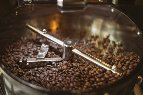 Coffee Roasting coffee roasting software integrated with quickbooks 174