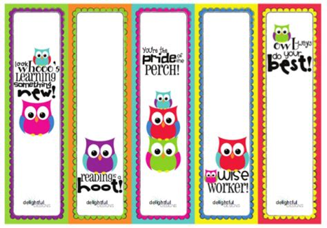 printable bookmarks design from the heart up free printable bookmarks