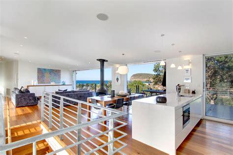 beach house style decor design coast furniture