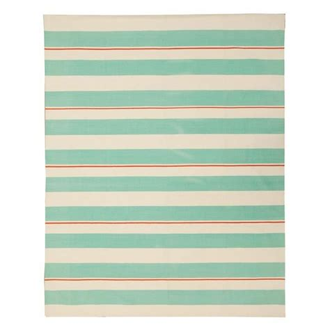 mint colored rug mint colored rug 28 images surya frontier ft 293 burnt orange mint closeout area rug bigone