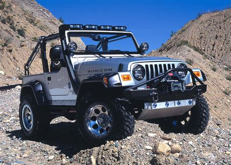 What Is The Best Jeep Jeep Wrangler Best Cars Wallpaper Best Cars Wallpaper
