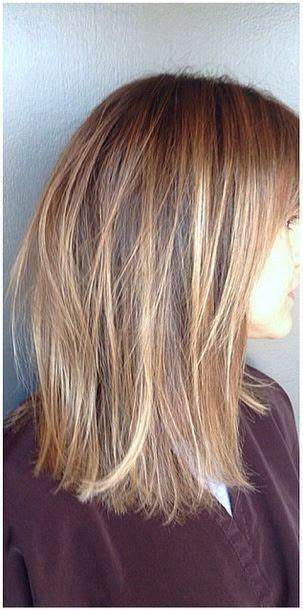 is highlighted hair dated les 25 meilleures id 233 es de la cat 233 gorie estilo balayage