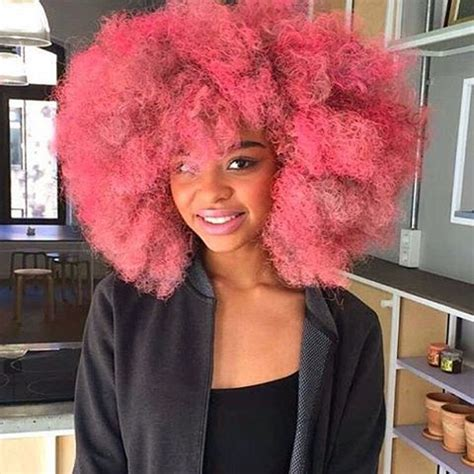 african anerican manic panic 977 best images about dyed hair on pinterest dye my hair