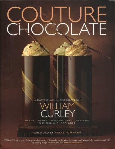 couture chocolate a masterclass couture chocolate a masterclass in chocolate