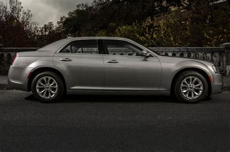 2013 Chrysler 300s For Sale by Chrysler 300s 2015 For Sale Html Autos Post