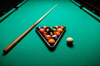 professional pool table movers professional pool table movers rentalorry