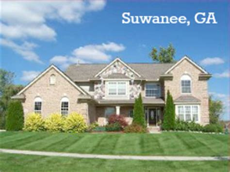 suwanee homes for sale suwanee ga real estate foreclosures