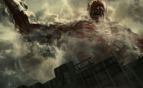attach on titan attack on titan horrorpedia