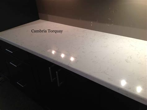 Cool Kitchen Backsplash by White Marble Alternatives For Kitchen Counters Part One