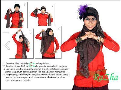 Sale Bandana Bayi Turban Jaring Bunga cara memakai shawl ombak bed mattress sale