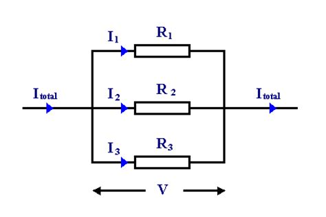 combination of resistors and capacitors site title