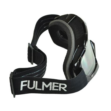 fulmer motocross helmets fulmer goggles snowmobile ski mx atv motocross