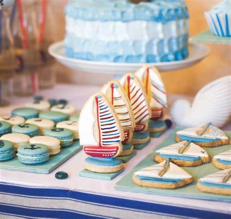 addobbare tavolo per compleanno come decorare la casa per un compleanno feste e compleanni