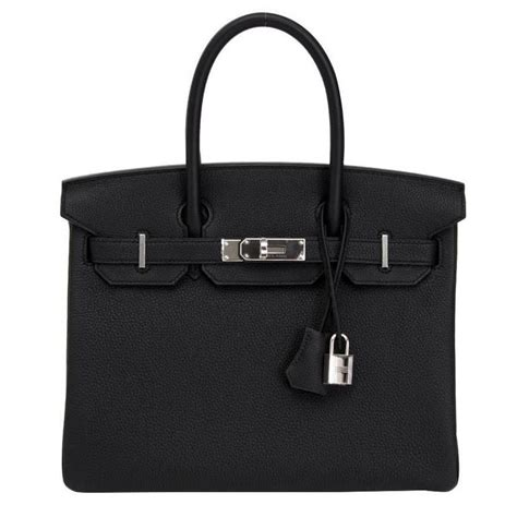 New Fashion Arianna Togo Leather 2in1 8805vl brand new hermes birkin 30 black togo phw for sale at 1stdibs