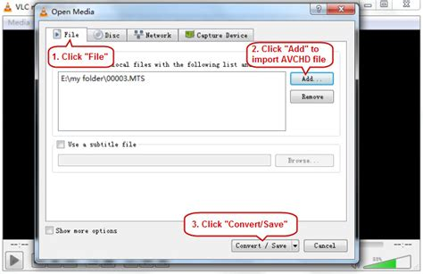 format video mts forum lea aix en provence play mts files in vlc player