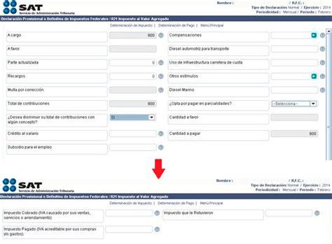 java para pago referenciado 2015 pago referenciado sat 2016 los impuestos mejor conjunto de