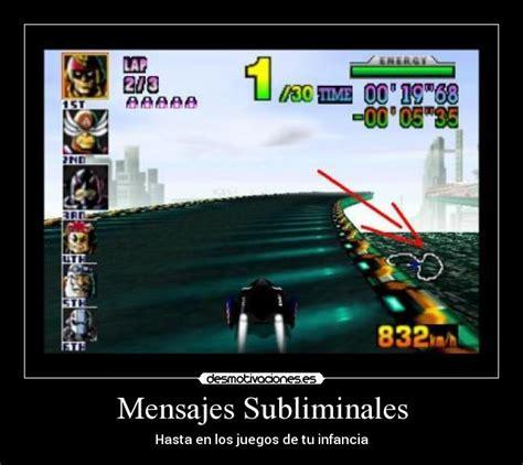 mensajes subliminales zoe nada mensajes subliminales desmotivaciones