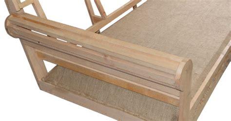 kiln dried hardwood frame sofas kiln dried hardwood frame sofa kiln dried hardwood frame