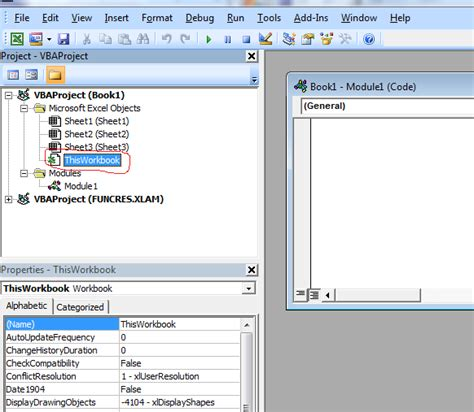 format excel cell using c excel use formula in cell format super user