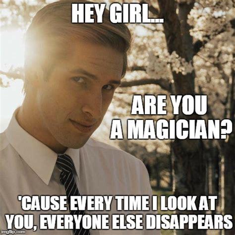 Hey Girl Meme Maker - image tagged in hey girl imgflip