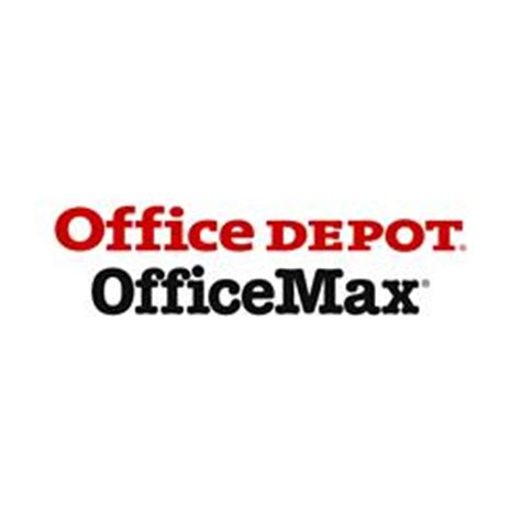 Office Depot Hours Irving Tx Furniture Wholesale Listings In Irving Tx Cylex 174