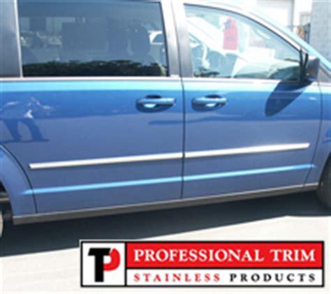 Auto Trim Express Decals by Automotive Graphics Superstore Auto Trim Decals Autos Post