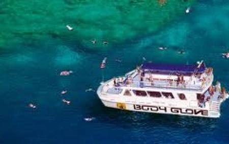 big island catamaran snorkel deluxe catamaran snorkel cruise hawaii snorkel adventure