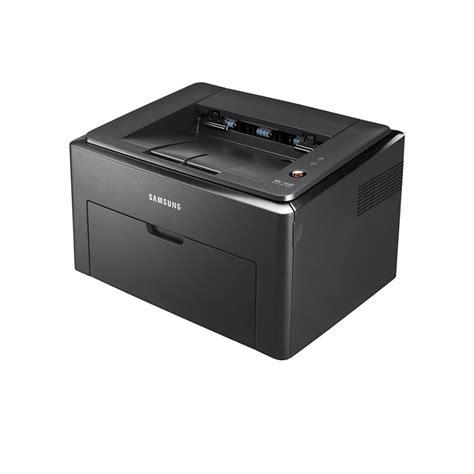 reset samsung 1640 laser printer ml 1640 samsung canada