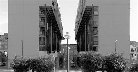 exle of stacked upper floor https www aminkhoury com rione pazzigno nel quartiere di san giovanni a teduccio