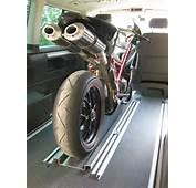 VW T5/T6 Multivan Motorboard  Motowippe Onlineshop