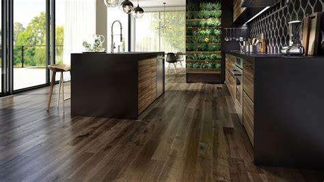 4 hardwood flooring trends lauzon flooring