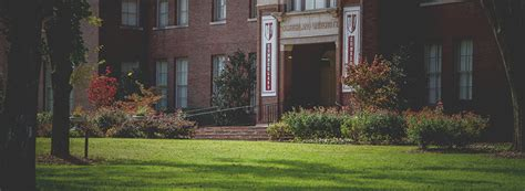 Cumberland Mba Ranking by Cu Programs Ranked Among The Nation S Best Cumberland