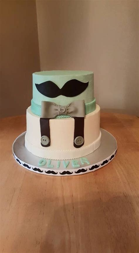Mustache Theme Baby Shower by 25 Best Mustache Baby Showers Ideas On