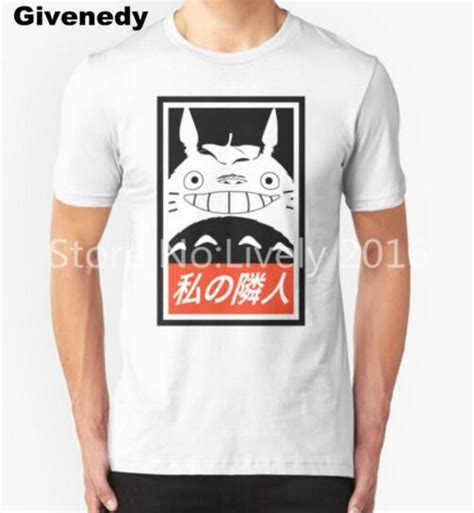 Tshirt Obey Name popular obey t shirt buy cheap obey t shirt lots from