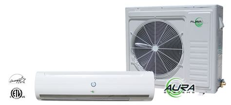 grow room air conditioner great grower gear indoor grow room gadgets for bigger yields rosebud magazine hydroponics