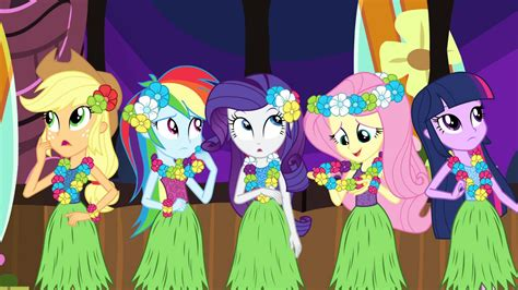 my little pony equestria girls rainbow rocks western 2014 in review the films i didn t see september