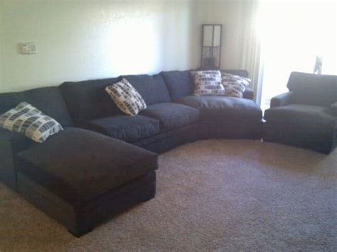 is microfiber a good material for a sofa is microfiber a good material for a sofa black microfiber