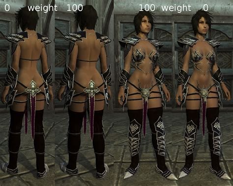 immersive armors skimpy replacer skyrim adult mods hot female armor mods skyrim skyrim mods the very