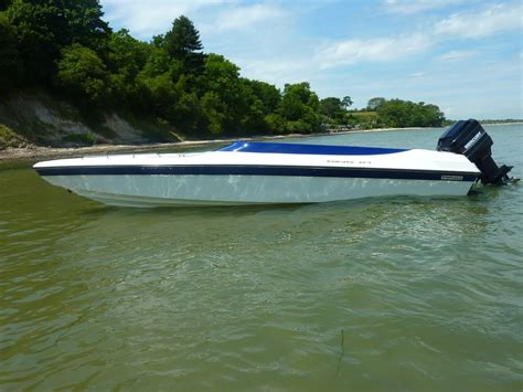 ring speed boats for sale beautiful ring 21 for sale boatmad