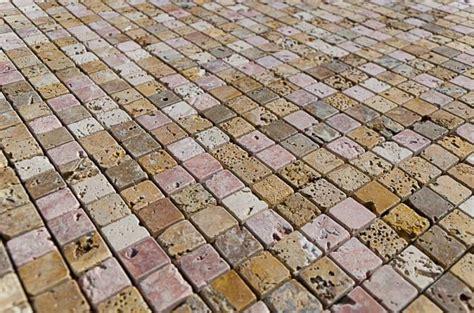 mosaici x bagni un mosaico per ogni ambiente mosaici bagno by pietre di