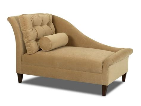 simple elegance living room lincoln chaise lounge 270r