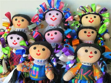 how to make a mexican rag doll 1000 images about mexican ornaments on