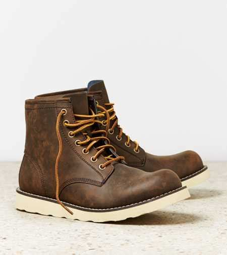 american eagle boots mens s shoes american eagle outfitters