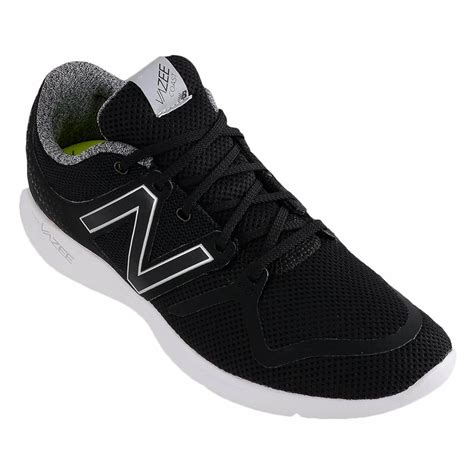 Harga New Balance Vazee Coast new balance vazee coast to buy or not in may 2018